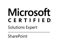 MCSE_SharePoint_Blk (Custom)